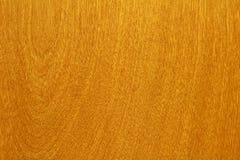 древесина точного зерна Стоковая Фотография