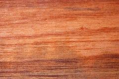 древесина точного зерна Стоковая Фотография RF