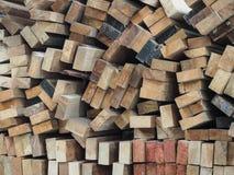 Древесина, фабрика, конструкция стоковые изображения