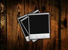 древесина фото стоковые изображения rf
