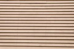 Древесина шелушения Grunge покрасила мох witj предпосылки доск дуба Стоковое Изображение RF