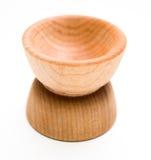древесина щипка шаров Стоковые Изображения RF