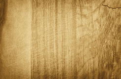 древесина Стоковое Изображение