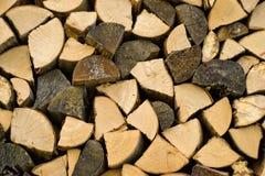древесина стоковое фото