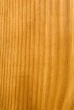 древесина 2 текстур Стоковое Изображение RF