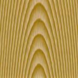древесина иллюстрация штока