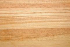 древесина caoutchouc Стоковые Изображения RF
