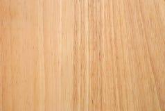 древесина caoutchouc Стоковое Фото