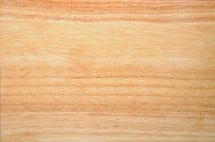 древесина caoutchouc Стоковое фото RF