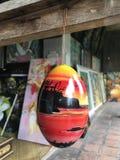 Древесина handmade Стоковая Фотография RF