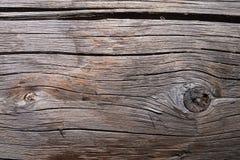 древесина od Стоковое фото RF