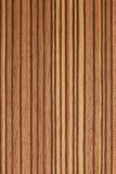 древесина striped предпосылкой стоковое фото