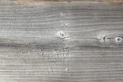 Древесина Texture-3 стоковые изображения rf