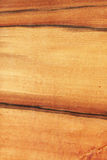 древесина tineo текстуры Стоковые Фотографии RF