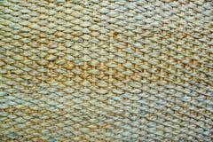 древесина weave 2 Стоковое Изображение RF