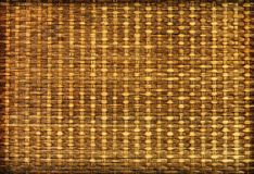 древесина wicker стоковые фотографии rf