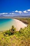 Древний австралийский пляж стоковое фото