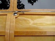 древообразно стоковое фото
