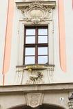 Дрезден Стоковое Изображение RF