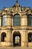 Дрезден Стоковое Изображение