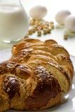 дрожди помадки хлеба стоковое изображение