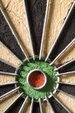 дротик доски Стоковое Фото