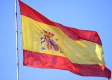 Испания Стоковое Фото