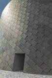 Другой размер Стоковые Изображения RF