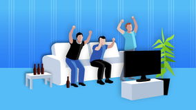 Друзья дома и outdoors отснятый видеоматериал видеоматериал