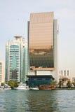 Дубай Стоковые Фото