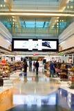 Дубай duty-free стоковая фотография
