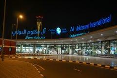 Дубай, UAE стоковые изображения