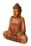 духовность Будды Стоковое фото RF