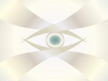 духовность предпосылки иллюстрация штока