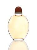 дух бутылки шикарный Стоковые Фотографии RF