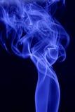 дым бесплатная иллюстрация