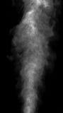 дым Стоковые Фотографии RF