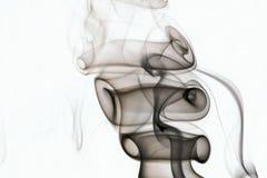 Дым Стоковые Изображения