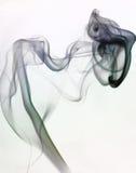 дым стоковое изображение