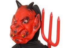 дьявол 102 немногая Стоковые Изображения