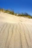 дюна Стоковое Фото