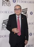 Д-р Barth a Зеленый стоковая фотография rf