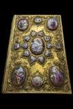 Евангелие Стоковая Фотография