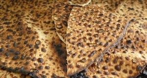Еврейская пасха Seder Стоковое фото RF