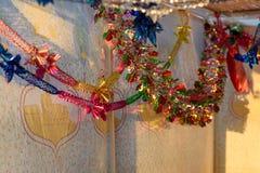 Еврейский праздник Sukkot стоковое фото rf