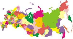 Европа Стоковые Фото