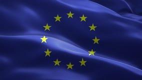 Европейский союз сток-видео