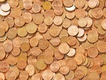 евро валюты кредиток схематическое 55 10 Стоковые Фотографии RF