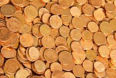 евро валюты кредиток схематическое 55 10 Стоковые Фото