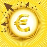 евро конструкции бесплатная иллюстрация